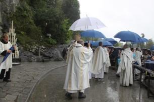 2017-08-19 - 1 - Messe à la Grotte (235)