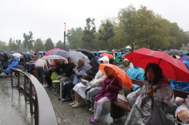 2017-08-19 - 1 - Messe à la Grotte (24)