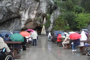 2017-08-19 - 1 - Messe à la Grotte (29)