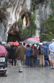 2017-08-19 - 1 - Messe à la Grotte (3)