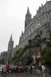 2017-08-19 - 1 - Messe à la Grotte (32)