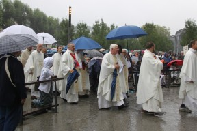 2017-08-19 - 1 - Messe à la Grotte (40)