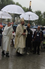 2017-08-19 - 1 - Messe à la Grotte (44)