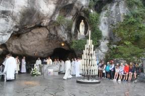 2017-08-19 - 1 - Messe à la Grotte (46)