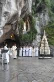 2017-08-19 - 1 - Messe à la Grotte (60)