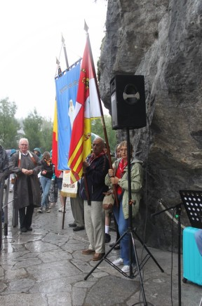 2017-08-19 - 1 - Messe à la Grotte (61)