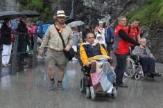2017-08-19 - 1 - Messe à la Grotte (9)