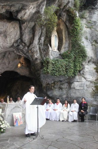2017-08-19 - 1 - Messe à la Grotte (90)