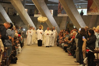 2017-08-19 - 3 - Procession eucharistique (1)