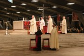 2017-08-19 - 3 - Procession eucharistique (100)