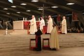 2017-08-19 - 3 - Procession eucharistique (100)