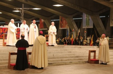 2017-08-19 - 3 - Procession eucharistique (103)