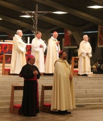 2017-08-19 - 3 - Procession eucharistique (109)