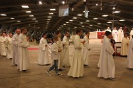 2017-08-19 - 3 - Procession eucharistique (115)