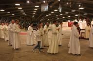 2017-08-19 - 3 - Procession eucharistique (115)