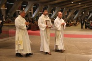 2017-08-19 - 3 - Procession eucharistique (119)