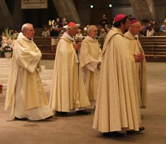 2017-08-19 - 3 - Procession eucharistique (124)