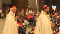 2017-08-19 - 3 - Procession eucharistique (127)