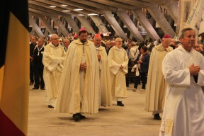 2017-08-19 - 3 - Procession eucharistique (129)