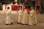 2017-08-19 - 3 - Procession eucharistique (13)