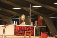 2017-08-19 - 3 - Procession eucharistique (15)