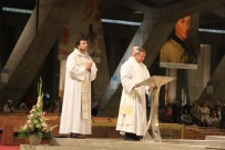 2017-08-19 - 3 - Procession eucharistique (18)