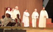 2017-08-19 - 3 - Procession eucharistique (20)