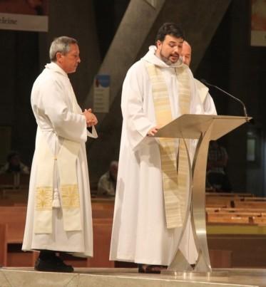 2017-08-19 - 3 - Procession eucharistique (25)