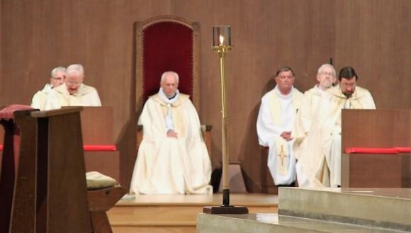 2017-08-19 - 3 - Procession eucharistique (28)