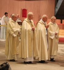 2017-08-19 - 3 - Procession eucharistique (34)