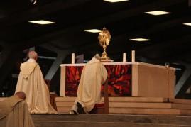 2017-08-19 - 3 - Procession eucharistique (35)
