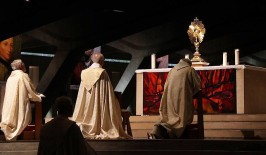 2017-08-19 - 3 - Procession eucharistique (38)