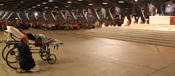 2017-08-19 - 3 - Procession eucharistique (44)