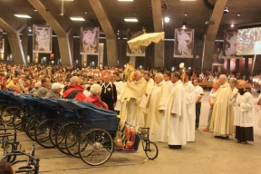 2017-08-19 - 3 - Procession eucharistique (67)