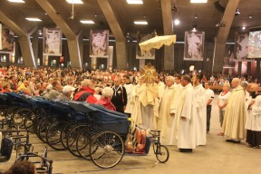 2017-08-19 - 3 - Procession eucharistique (68)