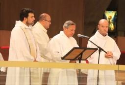 2017-08-19 - 3 - Procession eucharistique (80)