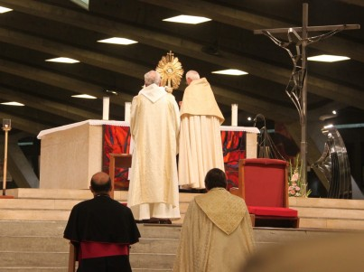 2017-08-19 - 3 - Procession eucharistique (92)