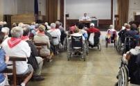 2017-08-19 - Conférence Mgr JPD (10)