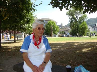 Lourdes 2016 036